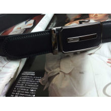 Men Leather Belts (YC-150703)