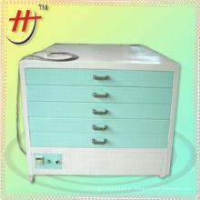 HJ-1200 Screen Plate forno de alta temperatura com bom preço