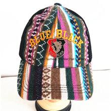 A Nova Tendência, Moda Urbana Chapéus e Malha Chapéus Hip-Hop Promocional Caps