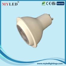 6w COB LED Spot Light Gu10 Dimmable Led Spot Licht