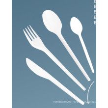 PS 2.2g Plastic Cutlery Set