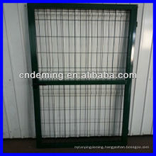 goat & sheep gate ( manufacturer & exporter )