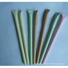 Eco-Содружественная Рециркулированная Бумажная ручка для Промотирования