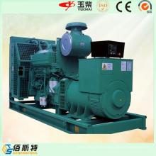 Groupes électrogènes diesel de haute qualité du moteur 6 cylindres à vendre