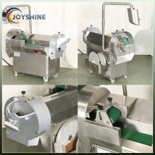 Stainless Steel Carrot Chopper Machine Price