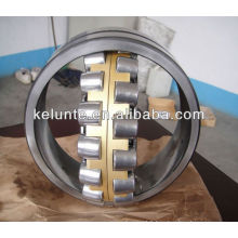 bearing McGill SB22211W33SS spherical roller bearing