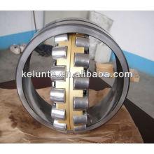 bearing McGill SB22211W33SS spherical roller bearing