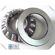 Ikc Spherical Roller Thrust Bearing 29438 29414 29415 29424 29408 29412 29410 E Em Equivalent -SKF NSK NTN Koyo NACHI