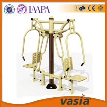new Sport equipment abdominal fitness equipment