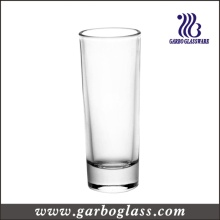 3oz Clear Small Liqueur Glass (GB070203H)