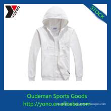 2016 venda quente hoodies camisolas, preço de fábrica planície hoodies unisex, cores diferentes hoodies