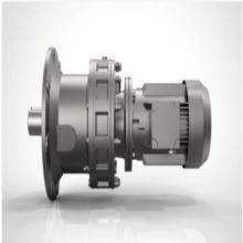 Model BLE JIAYOU Brand Reduction Wheel Speed Reducer