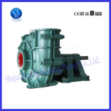 2X1.5B Slurry Pump Mining Industry Slurry Pump Centrifugal Slurry Pump