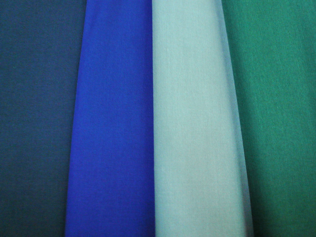 Cotton Poplin fabric 50x50 144x80