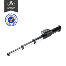 High Voltage Extendable Police Electric Baton