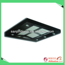 Elevator ceiling panel SLD-610, lift ceiling panel