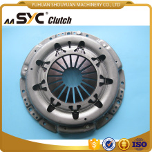 Toyota 2KD Auto Clutch Cover Assembly 126002710