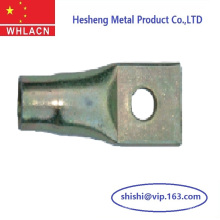 Prestressed Lifting and Fixing Accessories Fixing Inserts