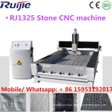 1300*2500mm CNC Stone Engraving Machine Price