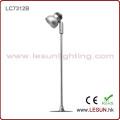 230-300lm Aluminiumgehäuse LED Stehendes Scheinwerferlicht LC7312b