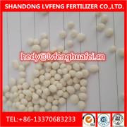 npk complex fertilizer 28-28-0 granule high quality low price