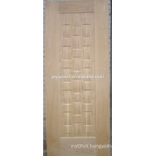 moulded hdf door skin with best price