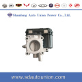 /company-info/540410/chery-auto-spare-parts/chery-a5-spare-parts-throttle-body-a11-1129010-54343930.html