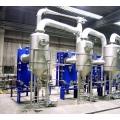 Kaufen Sie online Hydroxylaminhydrochlorid und Natriumacetat