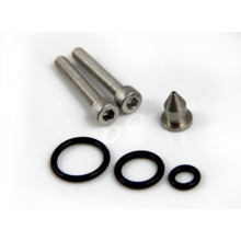 Jet Pump Kit Spares A Series