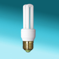 Energy Saving Lights Bulbs  2u 7w