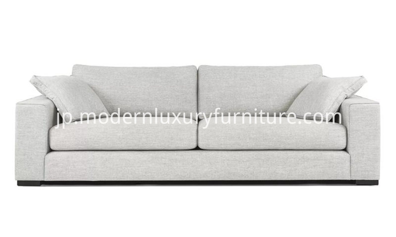 Real-Photo-of-Sitka-Fabric-Sofa