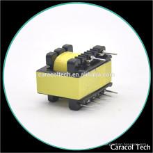 Mini-elektronischer Hochspannungs-Transformator EE13 für Moskito-Mörder