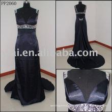 Vestido de fiesta moldeado PP2060
