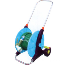 Two Wheel Cart Hose Reels (SX-901-20)