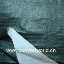 Нетканые ткани для мешка