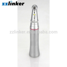 Fiber Optic LED 1:5 Increasing Dental Implant Contra Angle