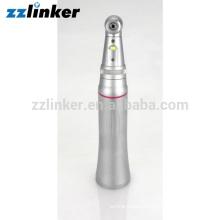 Fiber Optic LED 1:5 Increasing Dental Implant Contra Angle