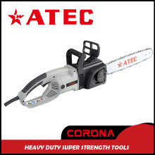 High Speed 405mm Electric Chain Saw (AT8463)