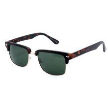Hochwertige Sport-Sonnenbrille Fashional Design (C0083)