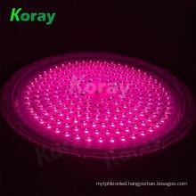 Full Spectrum for plants grow 100W 150W 200W UFO LED Plant Grow Light