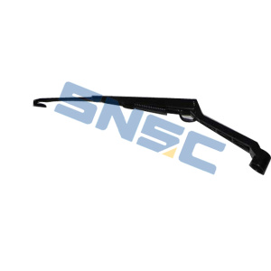 Q22-5205151 FR WIPER ARM-RH Chery Karry Q22B Q22E