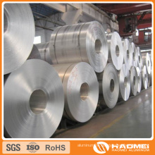 High quality Aluminium coil 3003 3004 3105