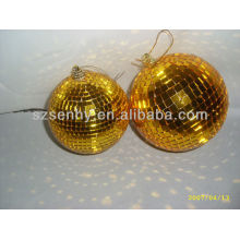pave crystal disco ball beads,disco ball