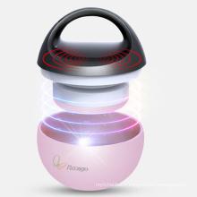 Masseur électrique de corps Massager facial populaire