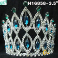 Корона красоты большой короны