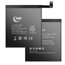 Bateria Li-polímero Huawei Nova 4 à venda