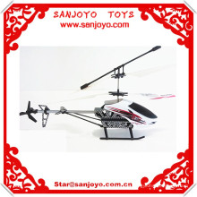 S036G 2CH R/C Helicopter with Light helicopter with LED light