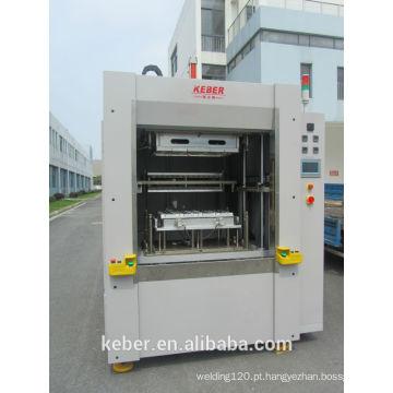 ISO, CE, SGS Autorizado Certificação Hot Plate Welding Machine