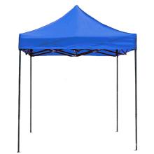 glamping luxo ao ar livre pesados da lona tenda de casamento