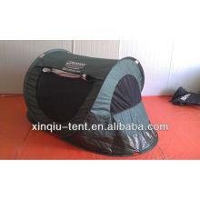 2017 New design pop up tent